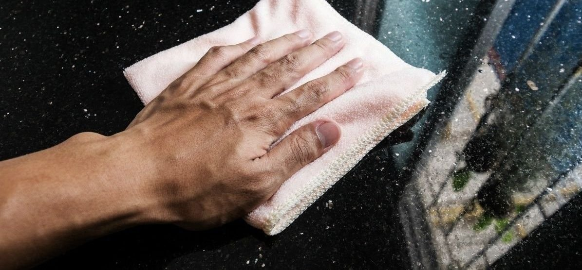 Consejos para limpiar mármol